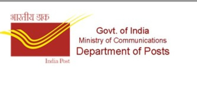 The Department of Post